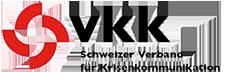 Schweizer Verband für Krisenkommunikation